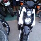 BWS125